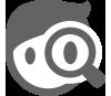 icon-presbiopia