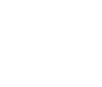WestGlen Eye Care